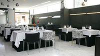 Eurostars Anglí Hotel 4*