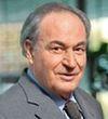 Gérard Brémond - основатель компании.