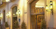 Hotel Porto Cristo - отличный отель с рестораном в Испании