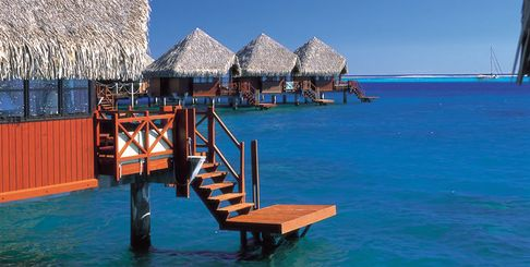 InterContinental_Resort_Tahiti_Suite