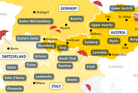 map_badeseen