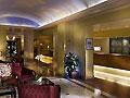 MGallery CERRETANI FIRENZE hotel