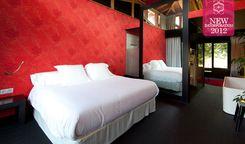 Hotel Domus Selecta Ellauri 2* в Стране Басков