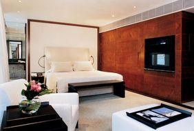 Halkin Hotel, Лондон