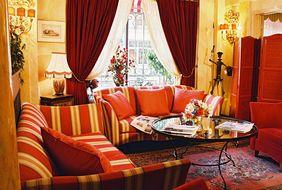 Favart Hotel