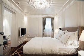House Hotel Galatasaray в Стамбуле