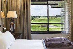 Golf du Medoc Hotel et Spa в Бордо
