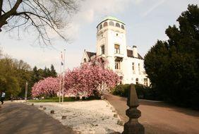 Jachtslot Mookerheide Hotel