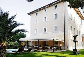 L_Andana Hotel в Тоскане