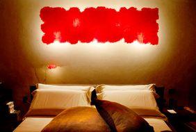 Suite Sistina Hotel в Риме