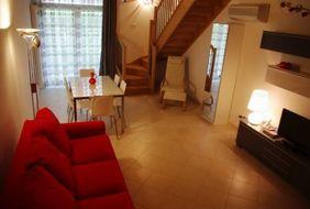 Апартаменты для аренды в Венеции