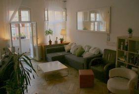 Апартаменты для аренды в Берлине