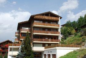 Апартаменты для аренды в Швейцарии