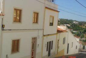 Апартаменты для аренды в Португалии
