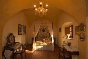 Апартаменты для аренды во Флоренции