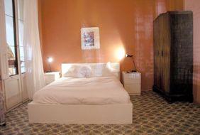 ABC Bed&Breakfast в Валенсии
