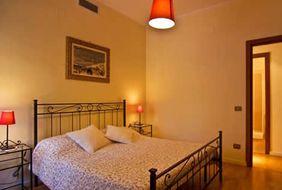 Comfort Rome Vaticano Bed&Breakfast в Риме