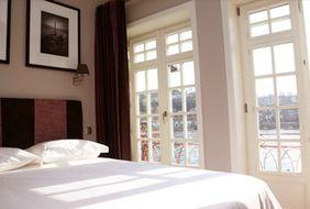 Guest House Douro Bed&Breakfast в Порто