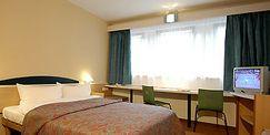Ibis Innsbruck Hotel