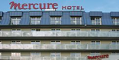 Mercure Graz Messe Hotel