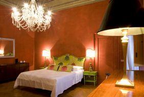 N4U Guest House Bed&Breakfast в Италии