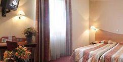 Aeroport Hotel Montpellier
