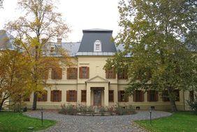 Курорт в Венгрии FONIX Medical Resort