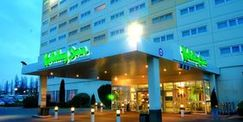 Holiday Inn Paris Orly Airport