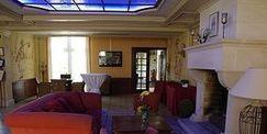 Logis Hotel Les Tuileries
