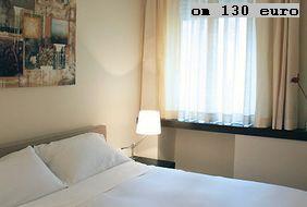 Suite Dreams, небольшой уютный гостевой дом в центре Рима