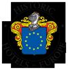Исторические отели Европы