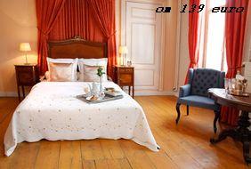 Отель в городе Gent