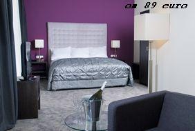 Хороший отель в Леувардене