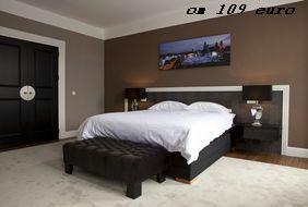Хороший отель в Маастрихе