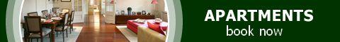 ApartmentsApart - studio и apartments в крупных мировых центров