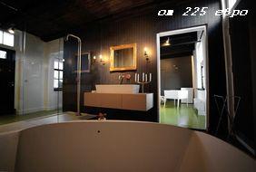 De Lutte Suite hotel в пригороде Амстердама