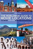 OZON.ru - Книги | The Worldwide Guide to Movie Locations | Tony Reeves | Купить книги: интернет-магазин / ISBN 1840239921