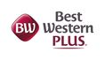 Best Western Plus Hotels