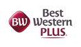 Best Western Plus Hotels