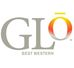 Best Western Glo Hotels