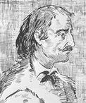 Pierre-Esprit Radisson, человек именем которого названа сеть Radisson