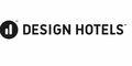 Design Hotels of MARRIOTT